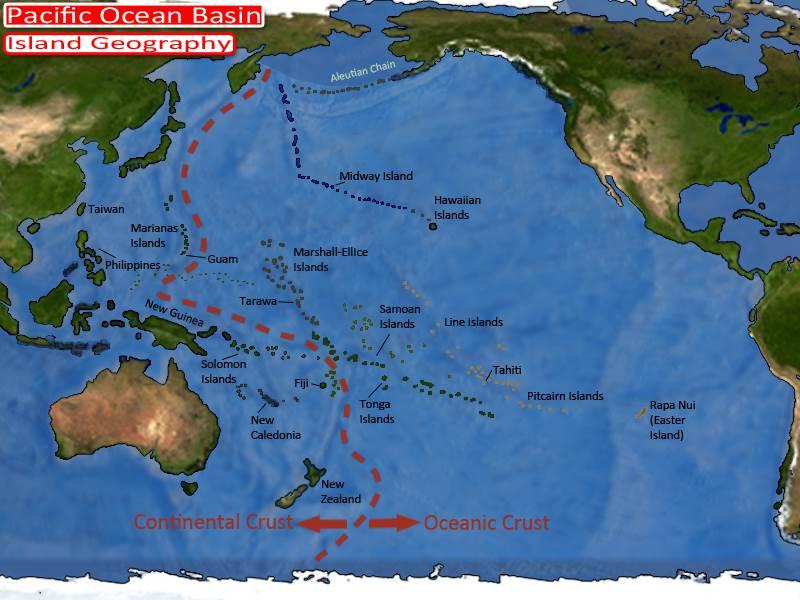 Pacific_Basin_Island_Geography.jpg