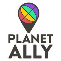 Planet-Ally-Square-Logo.jpg
