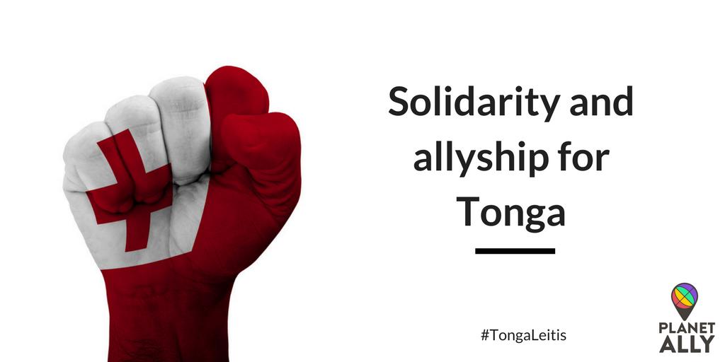 Tonga-gay-travel-Solidarity.png