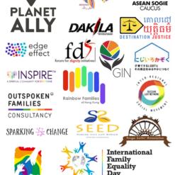APRFF2018 Statement Logo Montage